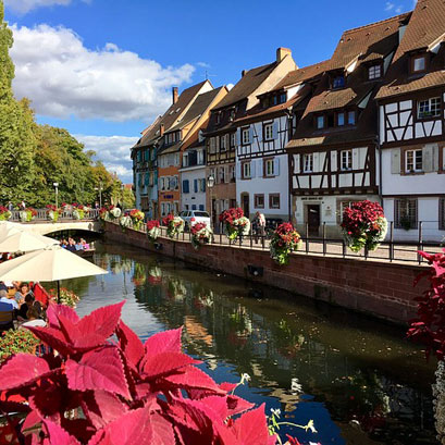 Mivoyagi-Travel-France-Alsace-2
