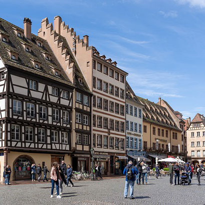Mivoyagi-Travel-France-Alsace-3