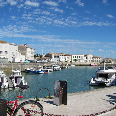 Mivoyagi-Travel-France-Atlantic-coast