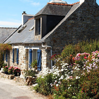 Mivoyagi-Travel-France-Brittany-1