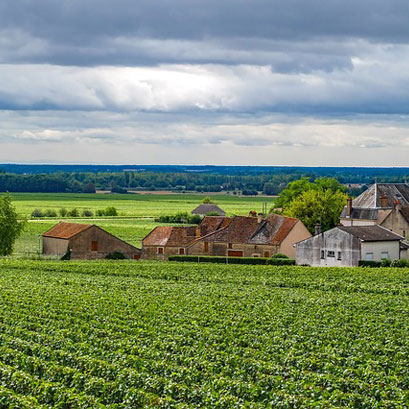 Mivoyagi-Travel-France-Burgundy-3