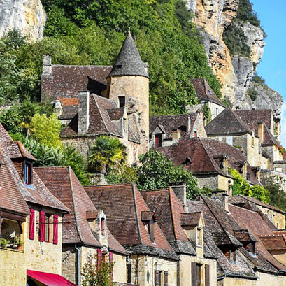 Mivoyagi-Travel-France-Dordogne