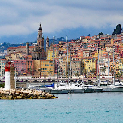 Mivoyagi-Travel-France-French-Riviera