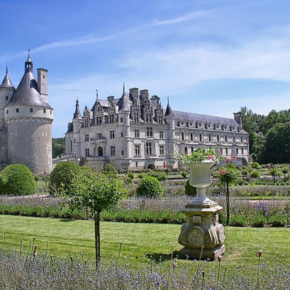 Mivoyagi-Travel-France-Loire-Valley