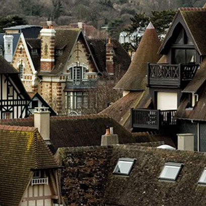 Mivoyagi-Travel-France-Normandy
