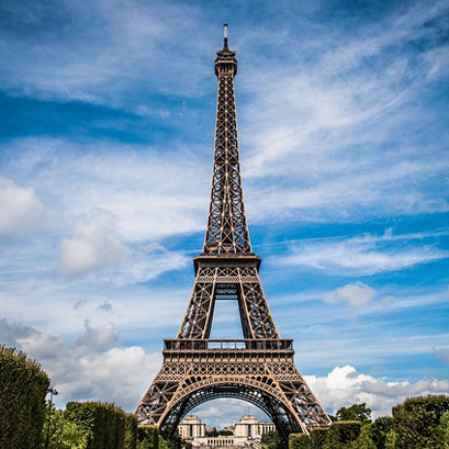 Mivoyagi-Travel-France-Paris